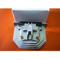 Wholesale 48 Pins Refurbished Dot Matrix Printer Head for Epson DLQ3500K DLQ3250K from china suppliers