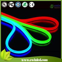 Wholesale White LED Neon for Sign,LED Flexible Neon Light Single Color from china suppliers