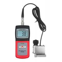 Wholesale Belt Tension Tester BTT-2880 (new) from china suppliers