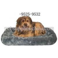 Buy cheap Pet pad,pet bed,dog pad,dog bed,large dog beds(AF9527) from wholesalers