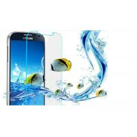 Wholesale Explosion Proof Tempered Glass Film Screen Protector Clear for Samsung S5 from china suppliers