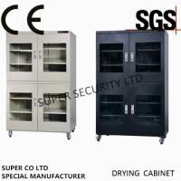 Wholesale LED CE Desiccator Cabinets For Precision Instruments Electronic Components,LENS,CAMERAS from china suppliers