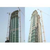 Wholesale Customized Formwork Scaffolding Systems Self Climbing Formwork System from china suppliers