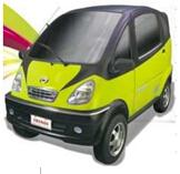 Buy cheap electric car DWBD1001 from wholesalers