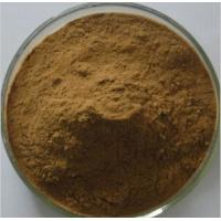 Wholesale Raw Hormone Powders 100% Natural Tokay Gecko Extract Powder Sexual Herbs Only for Men from china suppliers