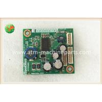 Wholesale Nautilus Hyosung 5050/5600/5600T 7750000003 AD Power Supply Board ATM Machine Parts from china suppliers