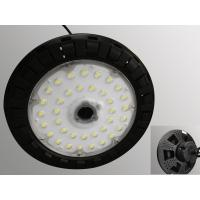 Wholesale 150W UFO Led High Bay Light Fixtures Easy Installation With No Ballast from china suppliers