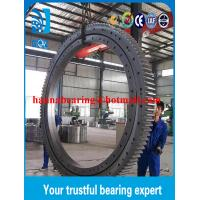 Wholesale Slewing Ring Bearing RKS.162.16.1904  Crossed Cylindrical Bearing 1904x2012x68mm from china suppliers