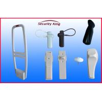 Wholesale Long Range Dual Anti Shoplifting Devices with EAS system AM Hard Tags from china suppliers