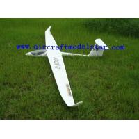 Wholesale Condor Magic Evo4 glider rc plane model from china suppliers