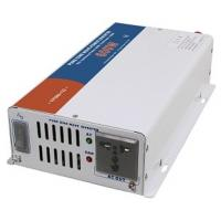 Wholesale 600W Solar pure sine wave inverter from china suppliers