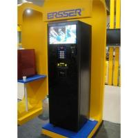 Wholesale Supply  drink vending machine with 22