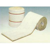 Wholesale Flexible Floor Rockwool Sound Insulation Blanket Faced With Glass Cloth from china suppliers
