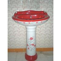 Wholesale Ceramic toilet,two-piece toilet,WC from china suppliers