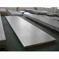 Wholesale LDX2101 UNS S32101 duplex stainless steel, hot rolled plate China origin with good price from china suppliers