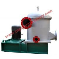 Wholesale Pressure Screen from china suppliers