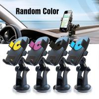 Smart Universal Car mount holder for Tablet ipad mobile iPhone