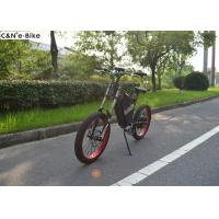 Wholesale Big power 72V 3000W beach enduro electric bike for man from china suppliers