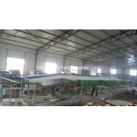 Wholesale Automatic Powder Coated Wire Hanger Curing Oven from china suppliers