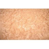 Wholesale Sliced Cut Madrona Dyed Wood Veneer For Plywood / Furniture from china suppliers