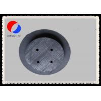 Wholesale Graphite Insulation Board Long Service Life Board for Single Crystal Furnace from china suppliers