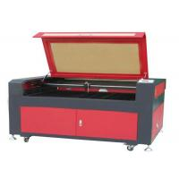 Wholesale 220V / 50Hz CO2 Laser Cutting Machine Laser Engraver 40w For Stainless Steel from china suppliers
