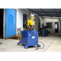 Wholesale Numerical Control Pipe Cutting Saw Machine , Copper Tube Cutting Equipment from china suppliers