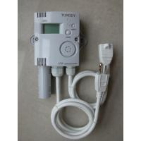 Wholesale CO2 Controller for greenhouse, mushroom from china suppliers