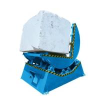 Wholesale JDL Stone Block Turning Machine from china suppliers