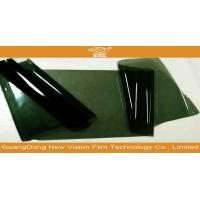 Wholesale Nano ceramic window film hot window tint films anti glare film for car glass from china suppliers