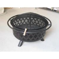 Wholesale Outdoor Fire Pit from china suppliers