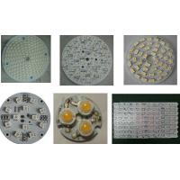 Wholesale LED Lighting Aluminium PCB Board High Power LED PCB Printed Circuit Board from china suppliers