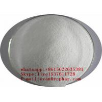 Wholesale Medical Local Anesthetic Drugs , Articaine Hydrochloride For Pain Relieve from china suppliers