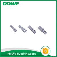 Wholesale Wholesale high quality DTL Copper connecting terminal lug for electric power fittings from china suppliers