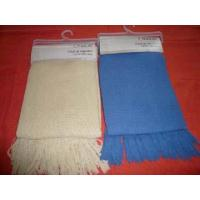 Wholesale Cotton Blanket from china suppliers