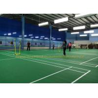 Wholesale Light Steel Frame Structure Prefabricated Steel Frame Badminton Hall from china suppliers