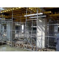 Wholesale Gray Cold Rolled Steel Table Scaffolding Formwork For Bridge from china suppliers