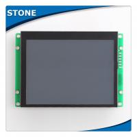 Wholesale 5.6 Inch Serial LCD Module CPU RGB With Colorful Touch Screen from china suppliers