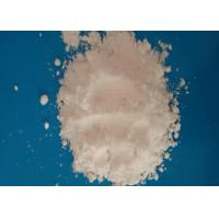 Wholesale CAS 107724-20-9 Pharmaceutical Raw Materials Eplerenone In Powder Form Good For Healthy from china suppliers