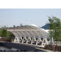Wholesale Residential Apartments Steel Frame Superstructure C Section Steel Purlin Purlin from china suppliers
