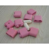 Wholesale Ceramic Beads from china suppliers