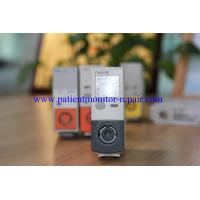 Wholesale PHILIPS Vuelink M1032A Module Medical Patient Monitor Repair Components from china suppliers