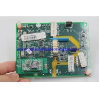 Wholesale Mindray MPM Module medical motherboard PN M51A-30-80851 M51A-20-80850 from china suppliers