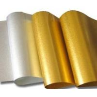 Wholesale PVC Core For Inkjet smart card material Plastic Sheet 0.3mm 0.38mm from china suppliers
