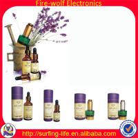 Buy cheap Amazing jasmine oil maker,pure plant extracts manufacture&factory,Fade out without scar pregnancy nature oil from wholesalers