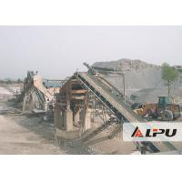 Wholesale Dolomite Marble Stone Production Line With Primary Jaw Crusher 750 × 1060 from china suppliers