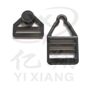 Wholesale Plastic BLACK Belt Buckles, La Mode Buckles Vintage, Plastic Belt Buckles from china suppliers