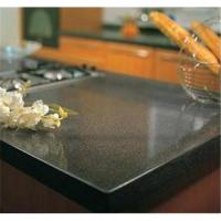 Buy cheap Artificial  stone from wholesalers