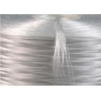 Wholesale Panel Assembled Roving No Springback Easy For Removing Air Bubble from china suppliers
