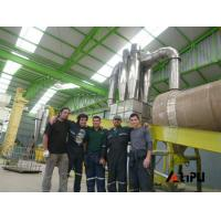 Buy cheap DDGS rotary dryer distillers dried grains w/ solubles lees drying machines china manufacturer from wholesalers